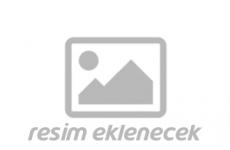 AHŞAP İÇİN PLANYA BIÇAKLARI HRC-58-60